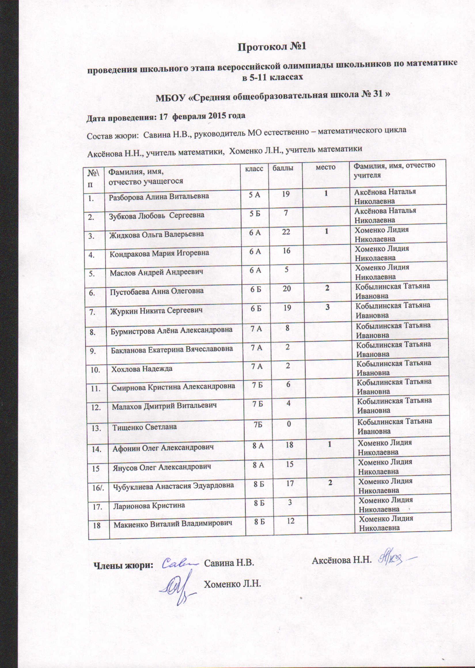 Всероссийская школьная олимпиада по физике 10 класс